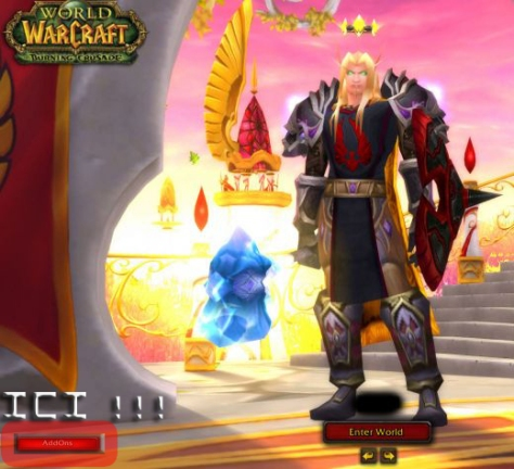 wow_button_addons