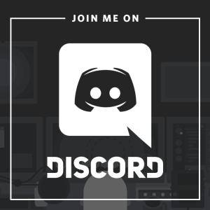 discord_join_dark_square